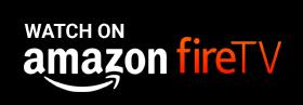 Amazon FireTV Icon