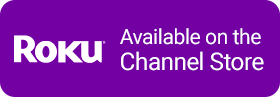 Roku Channel Store Icon